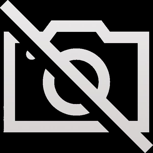 Живая культура Инфузории - Туфельки (Живой)
