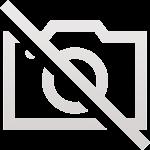 """КОРМА """"COPPENS"""""""
